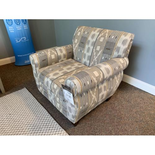 Cozy Arm Chair - Style 738810