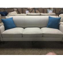 Rollback Sofa