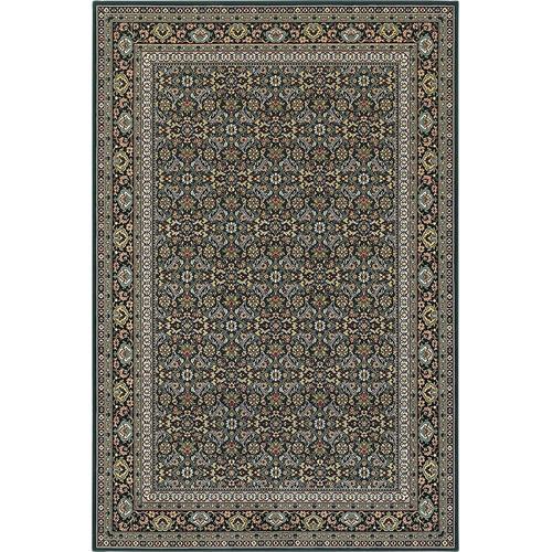 Oriental Weavers - Kashan 180L 10X13