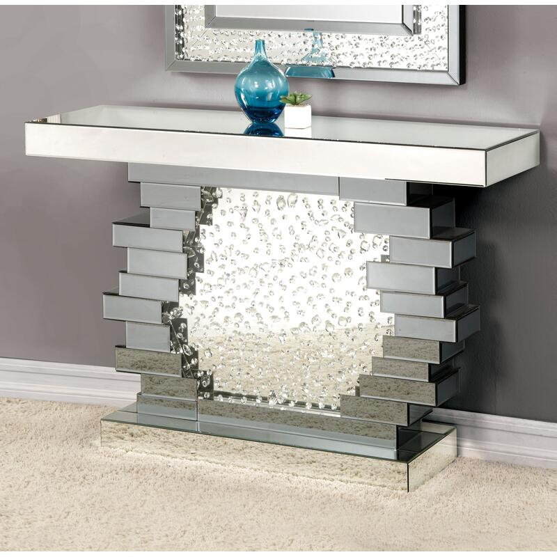 View Product - Nysa Console Table
