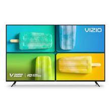 "See Details - VIZIO 70"" Class 4K UHD LED Smart TV HDR V-Series"