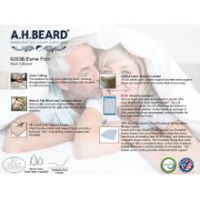 View Product - A.H. Beard - Esme - Firm