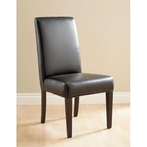 921 Parsons Chair