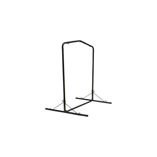 Metal Swing Stand - Black