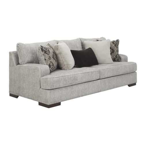- Mercado Sofa