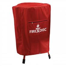 FireDisc Cover 36""