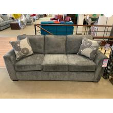 See Details - 384 Sofa