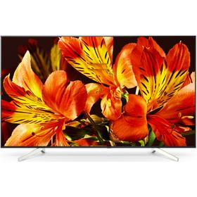 """Save $200 This Week on 2018's Top 65"""" LED  4K Ultra HD  High Dynamic Range (HDR)  Smart TV (Android TV)"""