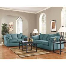Darcy Living Room Package Hot Buy!