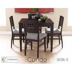 9236-3 Condo Collection