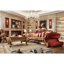 HD-2575 Living Room