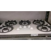 Recon Cooktop Gas