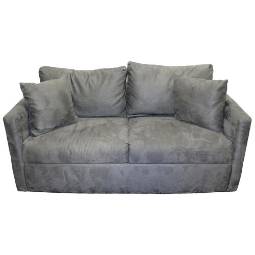 Jacobs Regular Sleeper Sofa