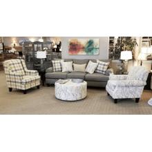 Sofa | American Made