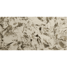 See Details - TH6500 Gulmarg