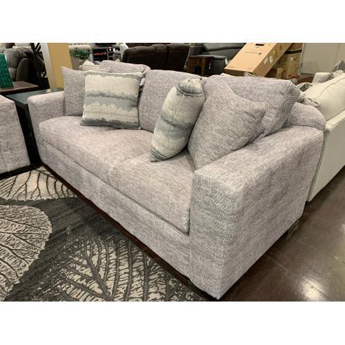 Sofa Dove