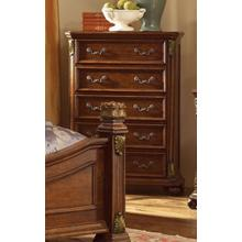 View Product - LIBERTY 737BR41C Messina Estates Chest