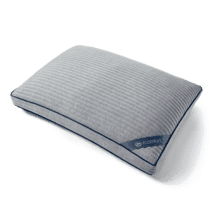TempActiv® Scrunch Pillow