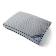 See Details - TempActiv® Scrunch Pillow