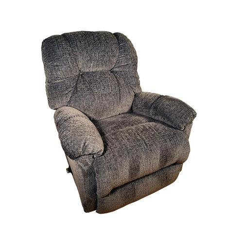 ROMULUS Medium Recliner #211558