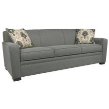 View Product - Caprisa Sofa