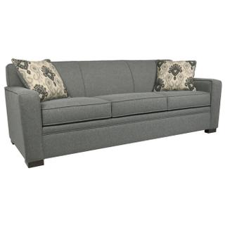 Caprisa Sofa