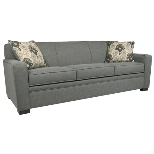 Biltwell - Made In Oregon - Caprisa Sofa