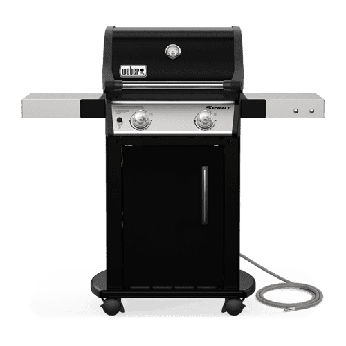 Gallery - Spirit E-215 Gas Grill (Natural Gas)