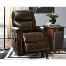 See Details - Markridge Recliner Lift Chair