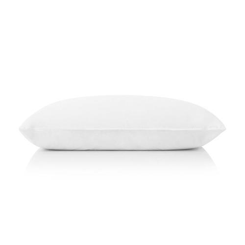 Gelled Microfiber®   Gel Dough® Layer