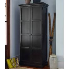 Rachael Ray - Upstate - Utility Cabinet