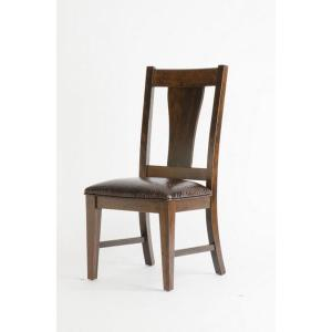 Palettes By Winesburg - Blake Chair