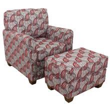 6603 Chair