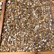 Meramac Gravel Small