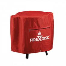 FireDisc Cover 24""