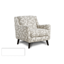 See Details - Greece Berber Accent Chair
