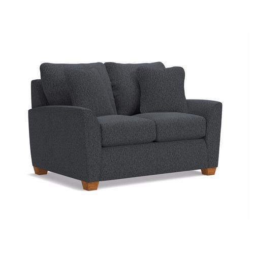 La-Z-Boy 230-622-C144686 Amy Premier Chair