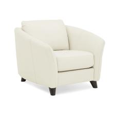 Alula Chair