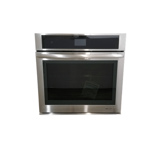 "30"" Wall Oven - Showroom Model"