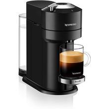 Nespresso by Breville Vertuo Next Premium Classic Espresso Machine, Black