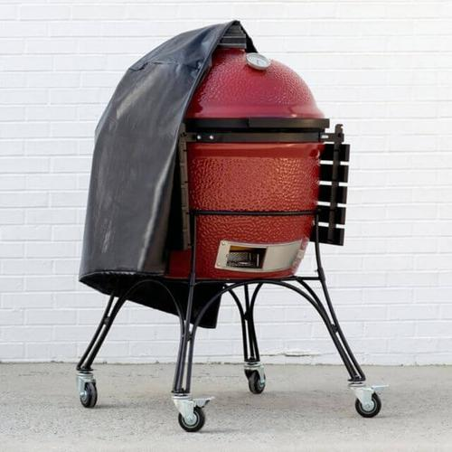 Pci Protective Covers By Adco - Kamado Style Grill Cover