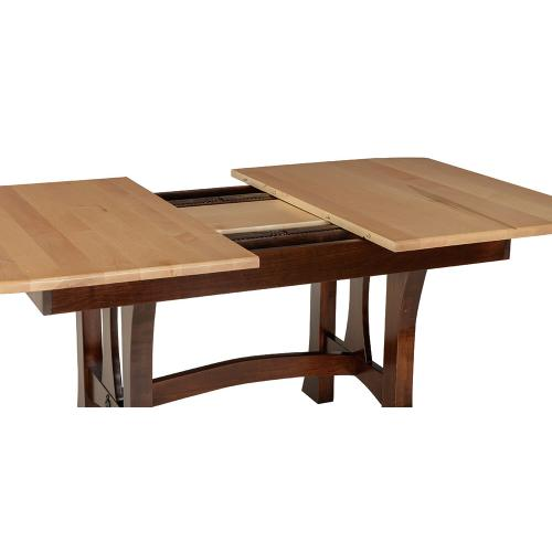 Monarch - Dining Table