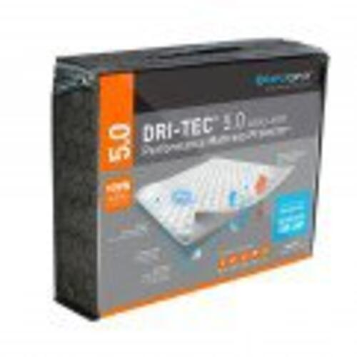 Dri-Tec Wicking Waterproof Protector