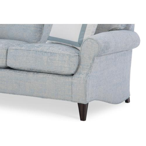Wesley Hall - Campbell Sofa - Premier Collection