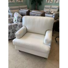 View Product - Sadie Leather Chair