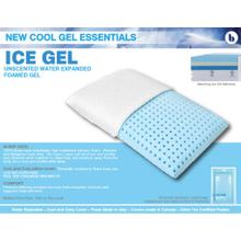New Cool Gel Essentials - Ice Gel