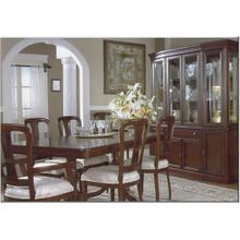 See Details - Sandra Dining Room Set