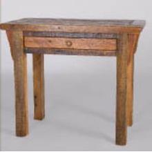 See Details - Stony Brooke 1 Drawer Desk