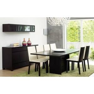 Dining Room Set  Table SM36 Chair SM51 Sideboard SM314