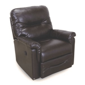 Franklin FurnitureRocker Recliner